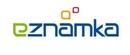 Eznamka