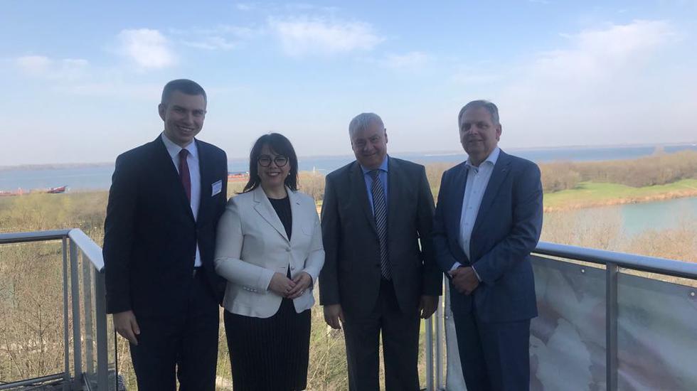 Slovensko hostí dopravných expertov z celej Európy