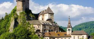Európska komisia odobrila návrh slovenského rezortu dopravy na pomoc veľkým podnikom vcestovnom ruchu aschválila Schému štátnej pomoci, tzv. Veľkú schému.