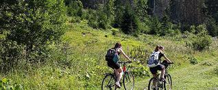 Výzva na podporu cyklodopravy sa predlžuje