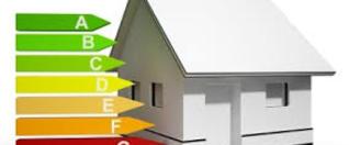 Občania sa môžu opäť uchádzať odotáciu až do výšky 8800€  na zateplenie rodinného domu