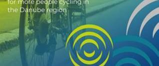 Ministerstvo dopravy získa zprojektu Interreg takmer 104 tisíc eur na podporu cyklodopravy a cykloturistiky