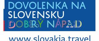 Petra Vlhová je opäť tvárou zimnej kampane na slovenskú dovolenku