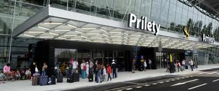 MDV SR ako jediný akcionár vyhlasuje výberové konanie  na obsadenie funkcie členov predstavenstva akciovej spoločnosti  Letisko M.R.Štefánika - Airport Bratislava, a.s. (BTS)