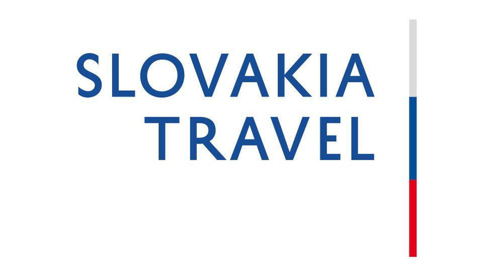 Hľadáme riaditeľku / riaditeľa Slovakia travel