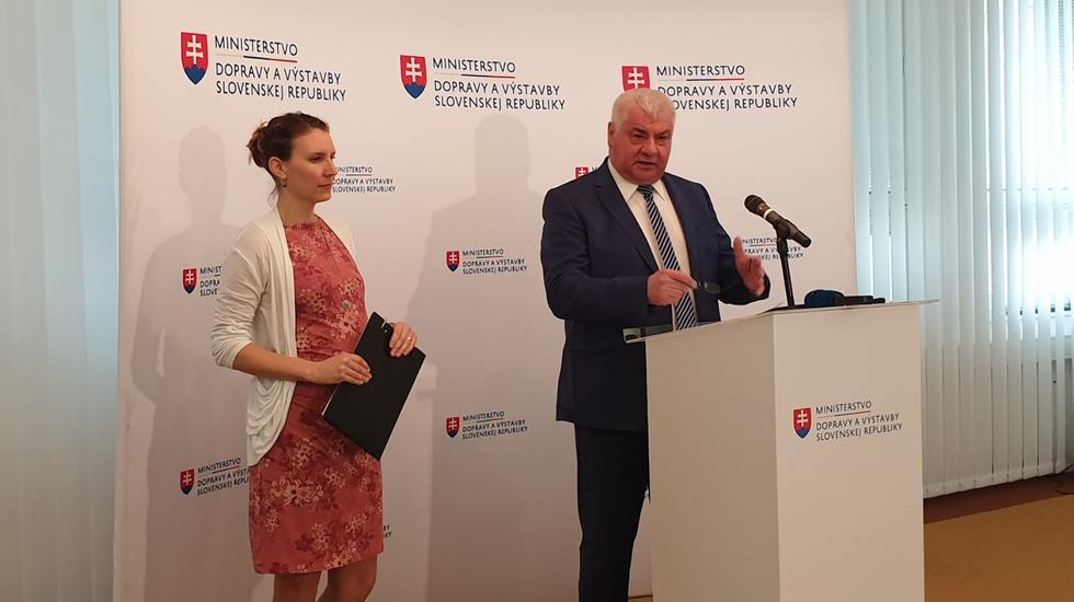 Návštevnosť Slovenska v roku 2019 dosiahla nový rekord