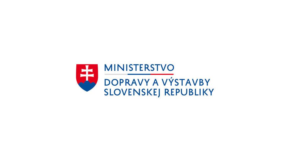 MDV SR vyhlasuje výberové konanie na obsadenie funkcií členov predstavenstva spoločnosti Verejné prístavy, a.s.