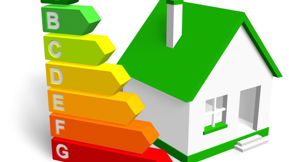 Minister Arpád Érsek vyhlásil prvú výzvu na rodinné domy s takmer nulovou potrebou energie
