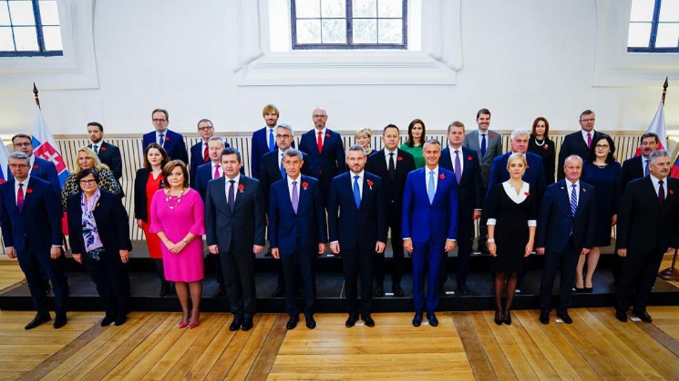 Ministri dopravy SR a ČR rokovali o spoločných dopravných projektoch