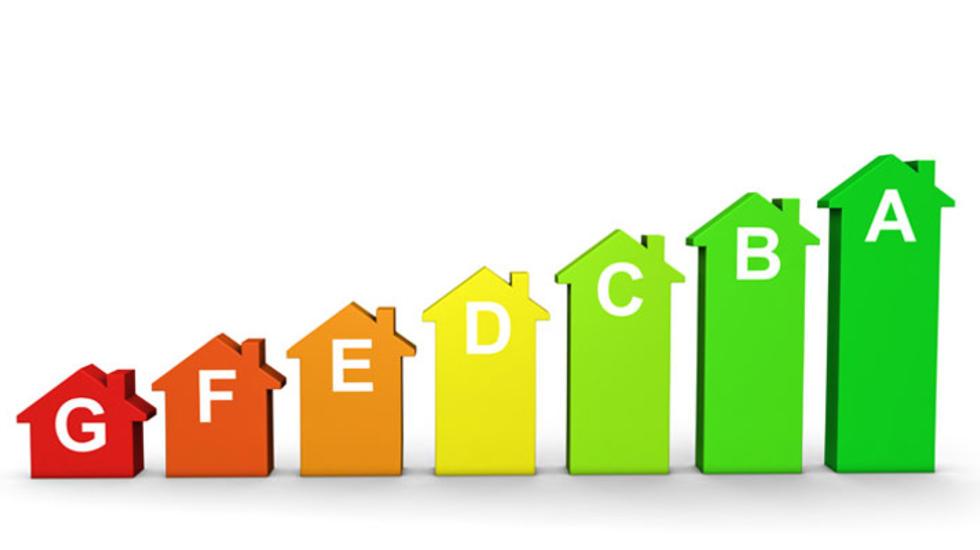 Minister Andrej Doležal vyhlásil výzvu na rodinné domy s takmer nulovou potrebou energie