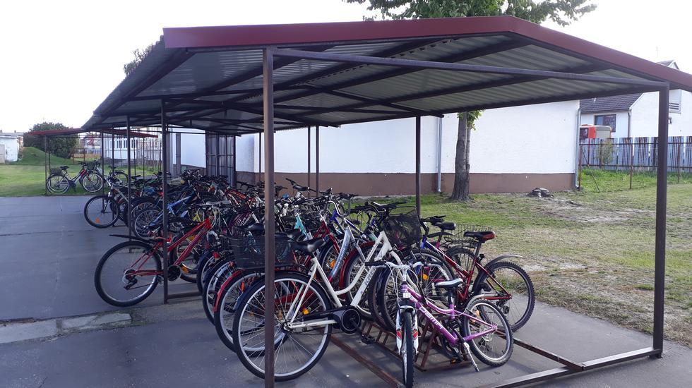 """V máji štartuje aj """"Do školy na bicykli"""""""