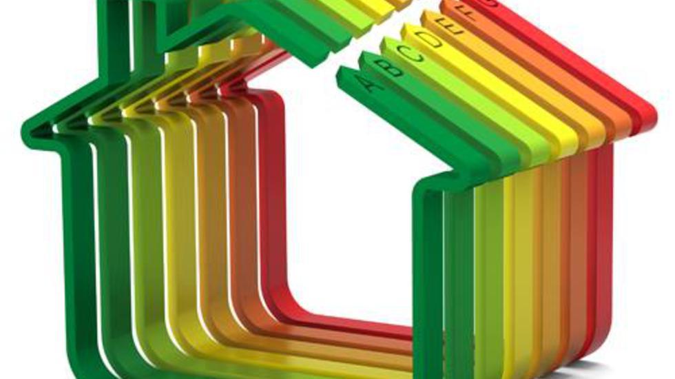 Záujemcovia o dotácie na zatepľovanie rodinných domov už môžu posielať žiadosti