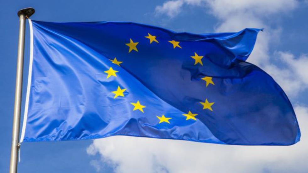 Zlúčenie operačných programov zachráni 100 miliónov eur pre slovenskú vedu, výskum a inovácie
